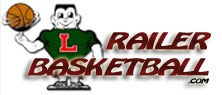 Railerbasketball.com